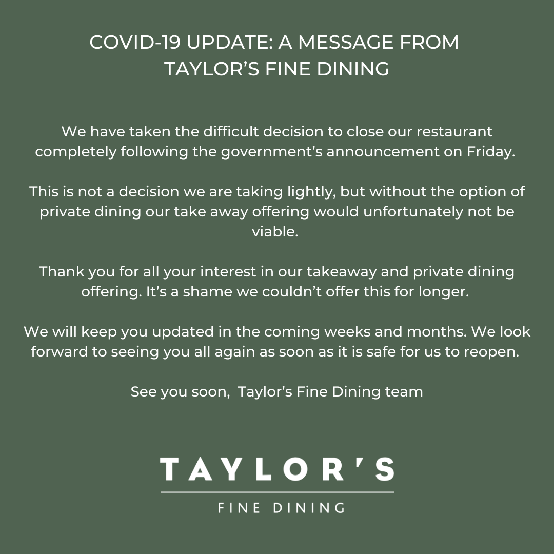 Copy of COVID-19_ A MESSAGE FROM TAYLOR'S FINE DINING.png